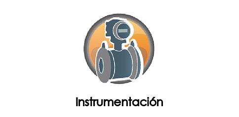 Instrumentación 1