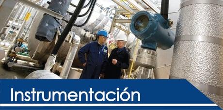 Instrumentación-1
