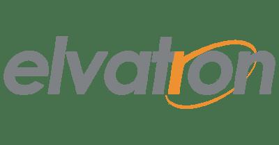 Logo pag_Mesa de trabajo 1.png