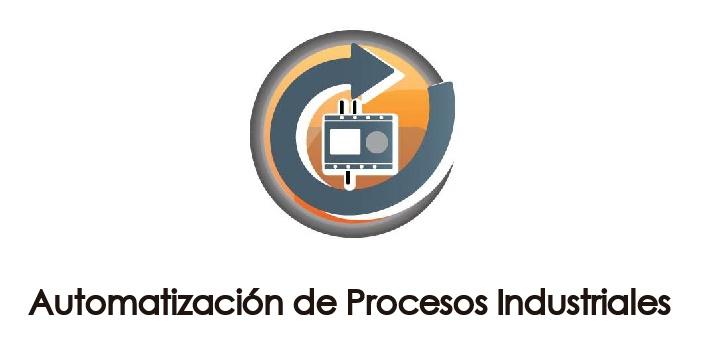 automotización de procesos industriales