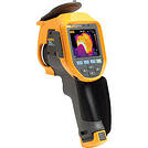 Cámara infrarroja Fluke Ti300