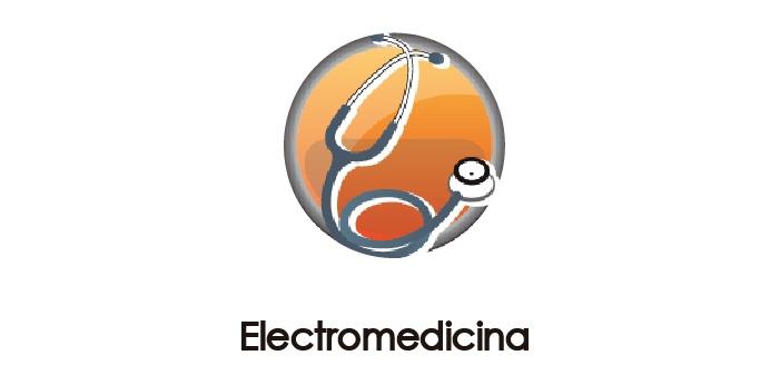 electromedicina