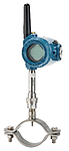 Sensor de temperatura no invasivo con comunicacion inalambrica Xwellrosemount-01